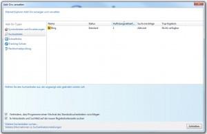 Internet Explorer (zum Vergrößern aufs Bild klicken)