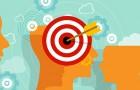 targeting customer head mind niche target market marketing conce